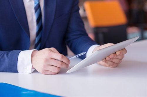 聯通怎么發國際短信