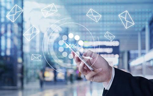 手機短信轉移軟件(手機短信怎么轉移)
