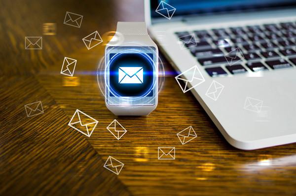 短信定位的軟件(手機短信可以定位嗎)