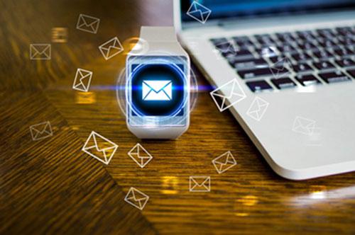 ios短信軟件(ios軟件是如何備份手機短信的)