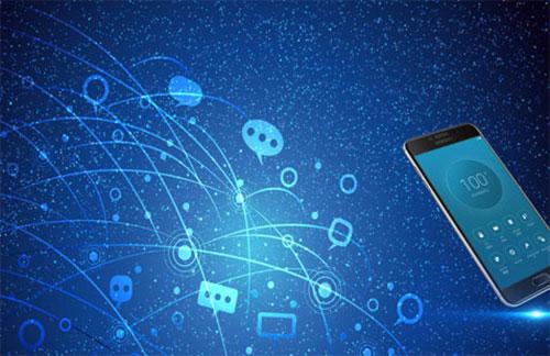 安裝個騰訊手機管家就可,免費的打開騰訊手機管家——防護監控——騷擾攔截管家除了可以攔截垃圾短信外,還可以攔截騷擾電話,將討厭的號碼設為黑名單。[手機短信電話軟件下載安裝