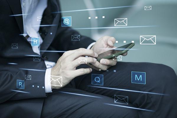 什么短信軟件能綁定手機號(發短信怎么綁定手機號)