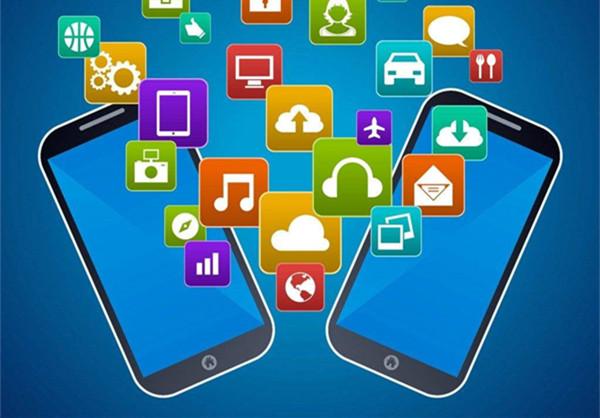 海岩亚博国际备用网址平台公司有哪些(海岩亚博国际备用网址平台公司怎么样吖)