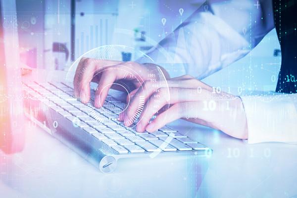 接收验证码亚博国际备用网址的平台( 哪个亚博国际备用网址验证码接收平台比较好用)